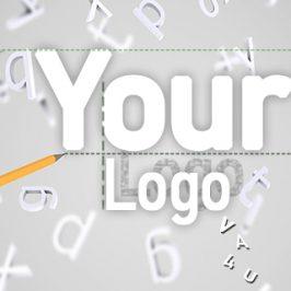Logo Design und Branding